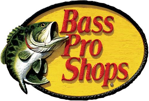 bps-logo-transparent