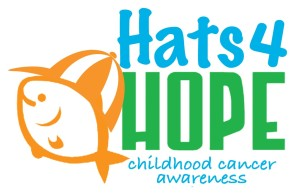 hats-for-hope-logo-2012