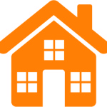 jh-housingsupport-icon