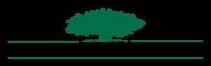 Flint CB logo 3-2