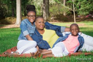 Celebrate Our Jay's HOPE Moms
